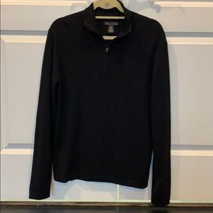 Banana Republic Fine wool sweater size M